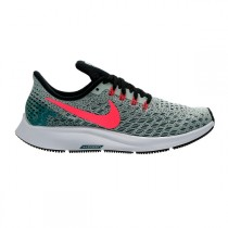 W AIR ZOOM PEGASUS 35
