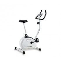 CYCLETTE MAGNETICA TEKNA 1500