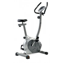 CYCLETTE MAGNETICA TEKNA 1655