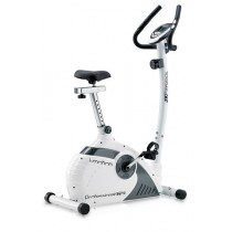 CYCLETTE PROFESSIONAL 1755