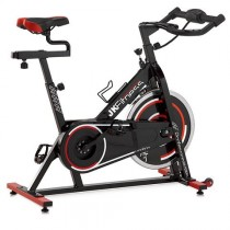 SPIN BIKE PROFESSIONAL 4550
