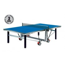 CORNILLEAU - TAVOLO PING PONG COMPETITION 540 ITTF