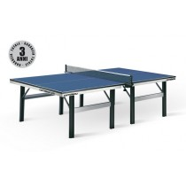 CORNILLEAU - TAVOLO PING PONG COMPETITION 610 ITTF