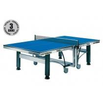 CORNILLEAU - TAVOLO PING PONG COMPETITION 740 ITTF