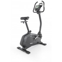 CYCLETTE ADVANTAGE GIRO S3 BLACK EDITION