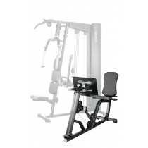 MODULO - LEG PRESS PER KINETIC - SYSTEM