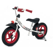 MINIBICI SPRINT AIR RACING SENZA PEDALI