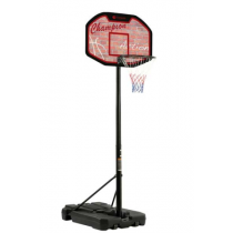 CANESTRO BASKET OUTDOOR SPORTS - BASKET SAN JOSE\'