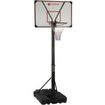 CANESTRO BASKET OUTDOOR SPORTS - BASKET SAN DIEGO