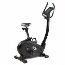 CYCLETTE TOORX BRX-100