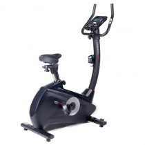 CYCLETTE TOORX BRX-300