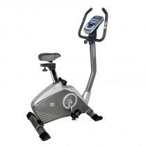 CYCLETTE TOORX BRX-90