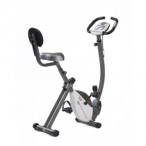 CYCLETTE TOORX BRX COMPACT MULTIFIT