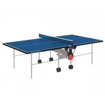 TAVOLO PING PONG TRAINING OUTDOOR