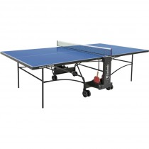 TAVOLO PING PONG ADVANCE OUTDOOR