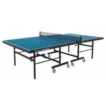 TAVOLO PING PONG CLUB INDOOR