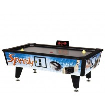 AIR HOCKEY SPEEDY SENZA ROLL BAR