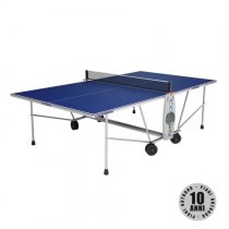 CORNILLEAU - TAVOLO PING PONG SPORT ONE OUTDOOR