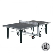 CORNILLEAU - TAVOLO PING PONG PRO 540 OUTDOOR