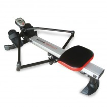 VOGATORE TOORX ROWER-COMPACT