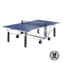 CORNILLEAU - TAVOLO PING PONG SPORT 200S OUTDOOR