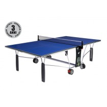CORNILLEAU - TAVOLO PING PONG SPORT 250 INDOOR