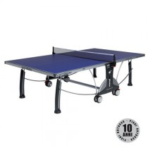 CORNILLEAU - TAVOLO PING PONG SPORT 400M OUTDOOR