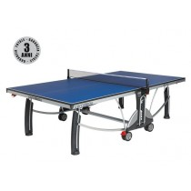 CORNILLEAU- TAVOLO PING PONG SPORT 500 INDOOR