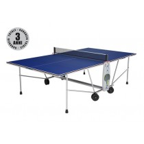 CORNILLEAU - TAVOLO PING PONG SPORT ONE INDOOR