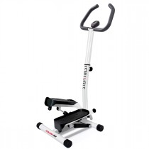 EVERFIT STEPPER STEPTWIST