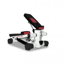 TOORX STEPPER STEPUP