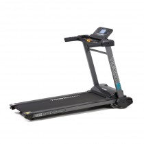 TAPIS ROULANT TOORX TRX-ACTIVE COMPACT