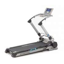 TAPIS ROULANT TOORX TRX-POWER COMPACT