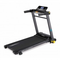 TAPIS ROULANT TOORX TRX-SMART COMPACT