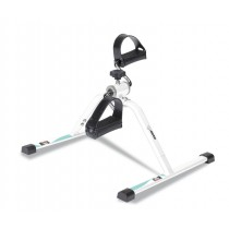 PEDALIERA EVERFIT WELLY-S
