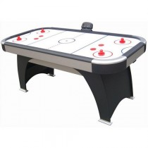 AIR HOCKEY ZODIAC