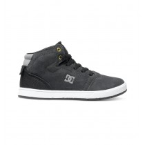 DC SHOES CRISIS HIGH BOY