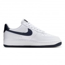 W AIR FORCE 1 \'07