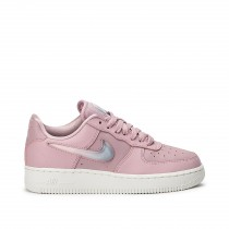 W AIR FORCE 1 \'07 SE PRM