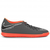 NIKE PHANTOMX 3 CLUB IC