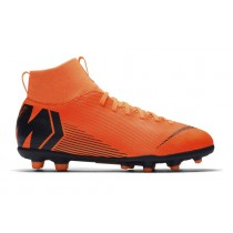 JR SUPERFLY 6 CLUB MG