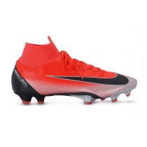 SUPERFLY 6 PRO CR7