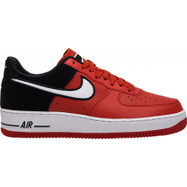 AIR FORCE 1 \'07 LV8