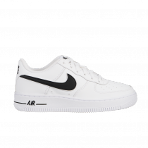 AIR FORCE 1-3