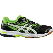 ASICS SCARPE GEL ROCKET 7