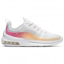 AIR MAX AXIS PREM W