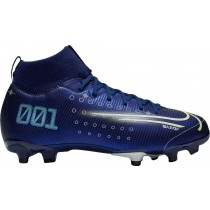 JR SUPERFLY 7 FGMG