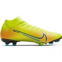 SUPERFLY 7 ACADEMY MDS FG/MG