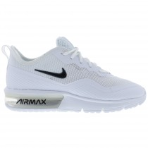 AIR MAX SEQUENT W