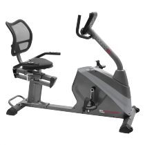 CYCLETTE TOORX BRX-R95-COMFORT